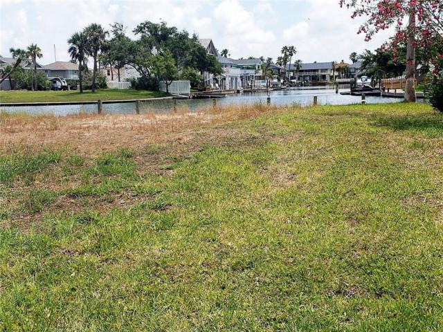 9 Bahama Dr, Rockport, TX 78382 (MLS #329330) :: Better Homes and Gardens Real Estate Bradfield Properties