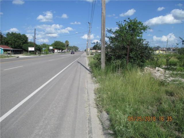 100 S Garcia, San Diego, TX 78384 (MLS #329473) :: Better Homes and Gardens Real Estate Bradfield Properties