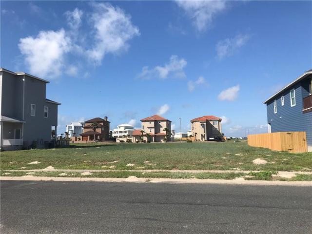113 Sea Bird Lane, Port Aransas, TX 78373 (MLS #329641) :: Better Homes and Gardens Real Estate Bradfield Properties