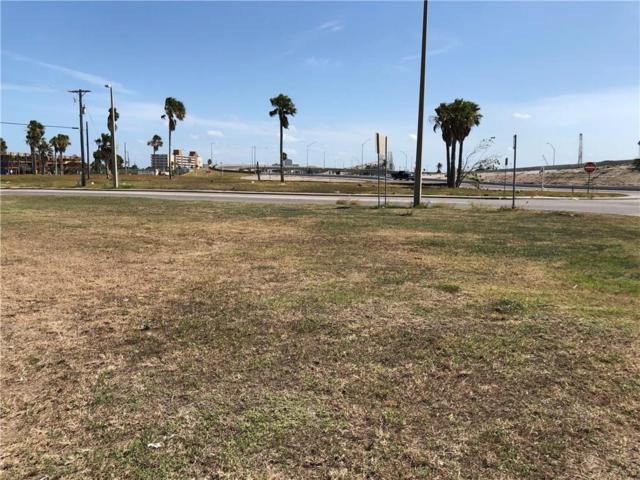3606 Seagull Blvd, Corpus Christi, TX 78402 (MLS #329734) :: Desi Laurel & Associates