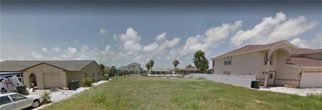 15529 Cruiser St, Corpus Christi, TX 78418 (MLS #329745) :: Kristen Gilstrap Team