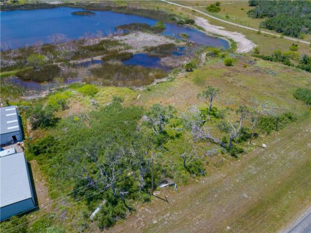 6867-6885 Hwy 35N N, Rockport, TX 78382 (MLS #329839) :: RE/MAX Elite Corpus Christi