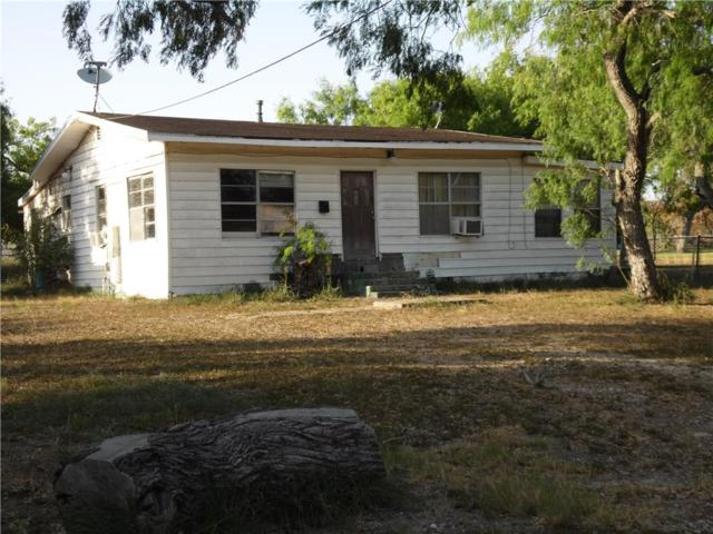 24622 Cr 370, Mathis, TX 78368 (MLS #329954) :: Better Homes and Gardens Real Estate Bradfield Properties