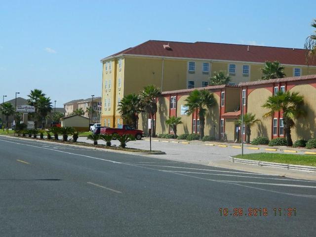 15005 Windward Dr #114, Corpus Christi, TX 78418 (MLS #329959) :: Better Homes and Gardens Real Estate Bradfield Properties