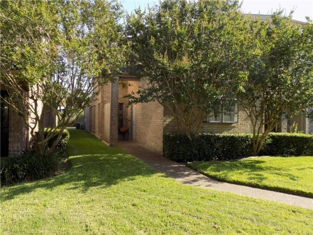 93 Lake Shore Dr, Corpus Christi, TX 78413 (MLS #329964) :: RE/MAX Elite Corpus Christi