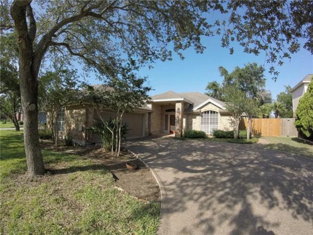 6222 Strasbourg Dr, Corpus Christi, TX 78414 (MLS #329974) :: Better Homes and Gardens Real Estate Bradfield Properties