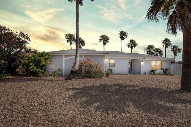 14141 Whitecap Boulevard, Corpus Christi, TX 78418 (MLS #330347) :: Better Homes and Gardens Real Estate Bradfield Properties