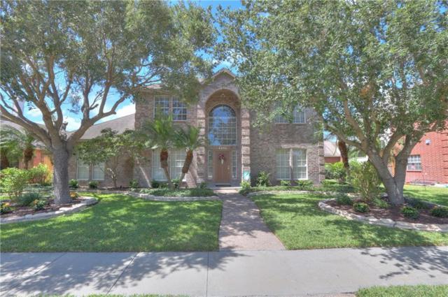4410 Pontchartrain Dr, Corpus Christi, TX 78413 (MLS #330443) :: Better Homes and Gardens Real Estate Bradfield Properties