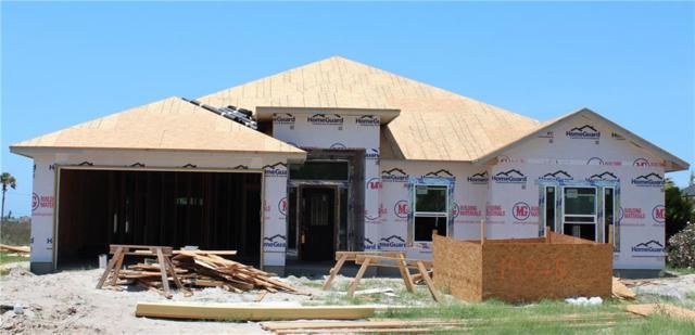 14025 N Cabana St, Corpus Christi, TX 78418 (MLS #330526) :: Better Homes and Gardens Real Estate Bradfield Properties
