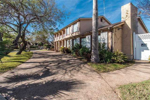 3461 Ocean Dr, Corpus Christi, TX 78411 (MLS #330810) :: Better Homes and Gardens Real Estate Bradfield Properties