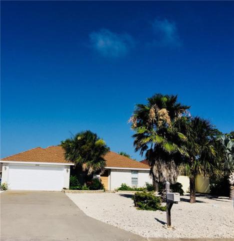 15510 Gypsy St, Corpus Christi, TX 78418 (MLS #330822) :: Better Homes and Gardens Real Estate Bradfield Properties