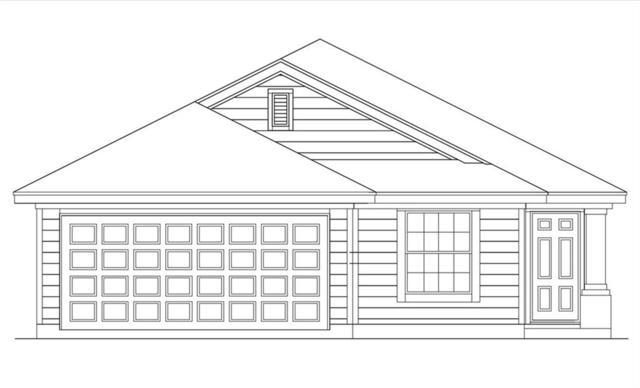 4214 Michelle, Corpus Christi, TX 78413 (MLS #330999) :: Better Homes and Gardens Real Estate Bradfield Properties