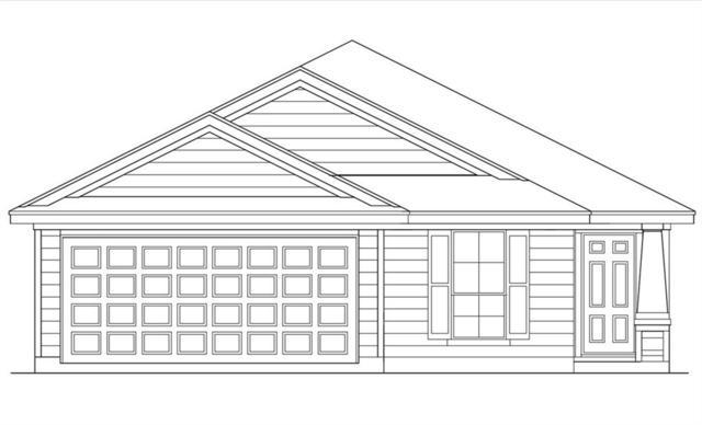 6745 Mikayla, Corpus Christi, TX 78413 (MLS #331007) :: Better Homes and Gardens Real Estate Bradfield Properties