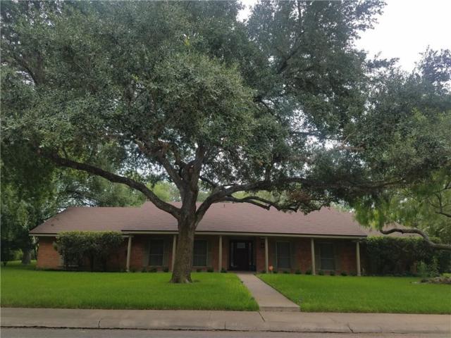 1330 Jefferson St, Alice, TX 78332 (MLS #331141) :: Better Homes and Gardens Real Estate Bradfield Properties