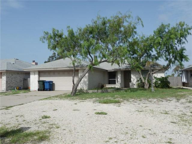14237 Ambrosia St., Corpus Christi, TX 78418 (MLS #331142) :: Better Homes and Gardens Real Estate Bradfield Properties