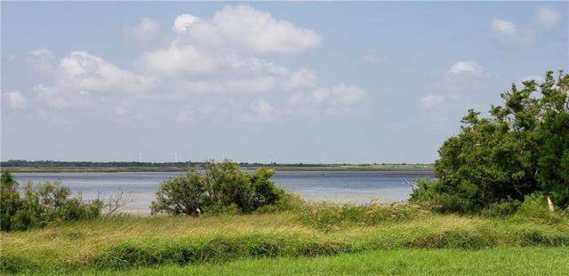 455 Egery Island Road, Taft, TX 78390 (MLS #331150) :: Better Homes and Gardens Real Estate Bradfield Properties