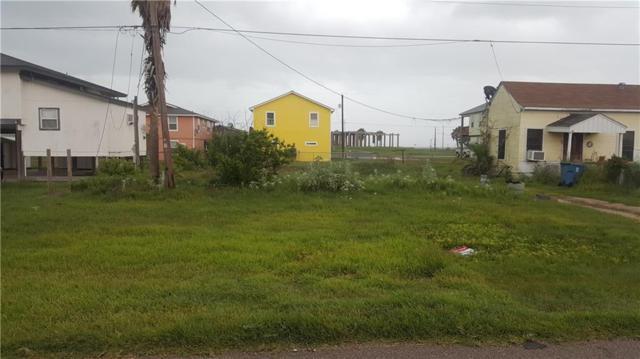 1322 S Live Oak, Rockport, TX 78382 (MLS #331171) :: Desi Laurel Real Estate Group