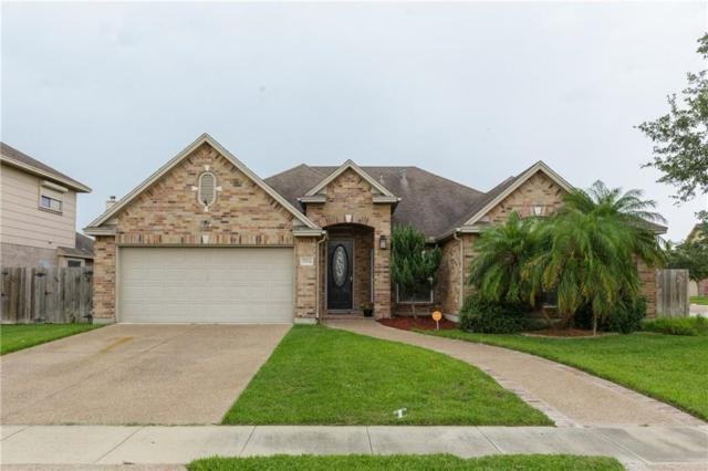 7534 Cannes Dr, Corpus Christi, TX 78414 (MLS #331253) :: Better Homes and Gardens Real Estate Bradfield Properties