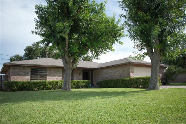 2114 St. Charles, Portland, TX 78374 (MLS #331254) :: Better Homes and Gardens Real Estate Bradfield Properties