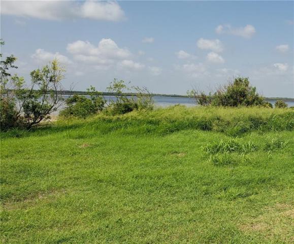 427 Egery Island, Taft, TX 78390 (MLS #331267) :: Better Homes and Gardens Real Estate Bradfield Properties