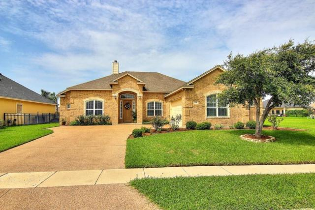 328 Inverness Dr, Portland, TX 78374 (MLS #331402) :: Better Homes and Gardens Real Estate Bradfield Properties