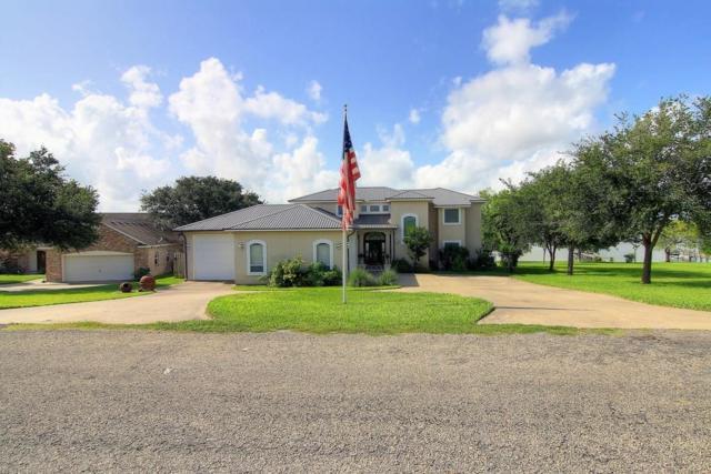 247 Lakeshore Dr, Sandia, TX 78383 (MLS #331439) :: Better Homes and Gardens Real Estate Bradfield Properties