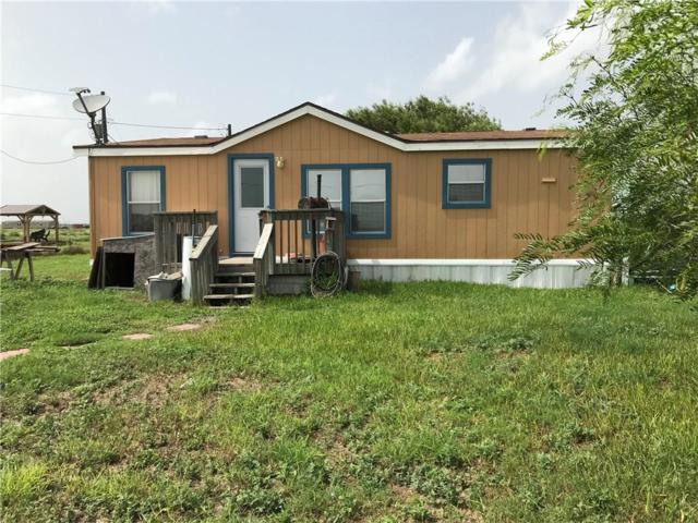 3550 County Road 48, Robstown, TX 78380 (MLS #331537) :: Better Homes and Gardens Real Estate Bradfield Properties