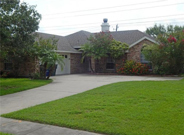 7610 Montereau St, Corpus Christi, TX 78414 (MLS #331584) :: Better Homes and Gardens Real Estate Bradfield Properties