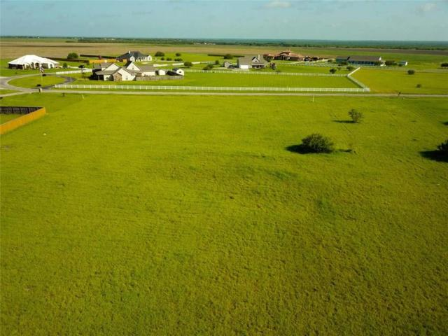4312 River Ranch, Robstown, TX 78380 (MLS #331585) :: Better Homes and Gardens Real Estate Bradfield Properties