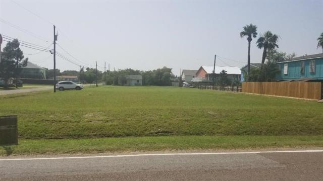 3726/3730 Laguna Shores Road, Corpus Christi, TX 78418 (MLS #331602) :: Kristen Gilstrap Team