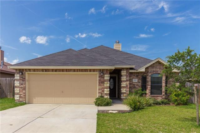 15430 Big Cyprus, Corpus Christi, TX 78410 (MLS #331609) :: Better Homes and Gardens Real Estate Bradfield Properties