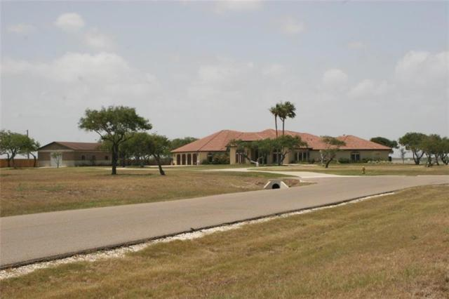 2121 Oso Bay Ranch, Corpus Christi, TX 78418 (MLS #331612) :: Better Homes and Gardens Real Estate Bradfield Properties