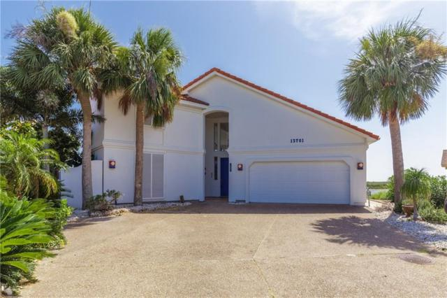 13701 Cayo Cantiles St, Corpus Christi, TX 78418 (MLS #331635) :: Better Homes and Gardens Real Estate Bradfield Properties