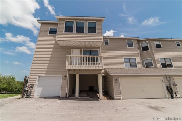 4401 River Valley Dr #1104, Corpus Christi, TX 78410 (MLS #331657) :: Better Homes and Gardens Real Estate Bradfield Properties