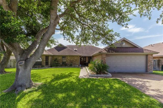 4209 River Hill Dr, Corpus Christi, TX 78410 (MLS #331662) :: Better Homes and Gardens Real Estate Bradfield Properties