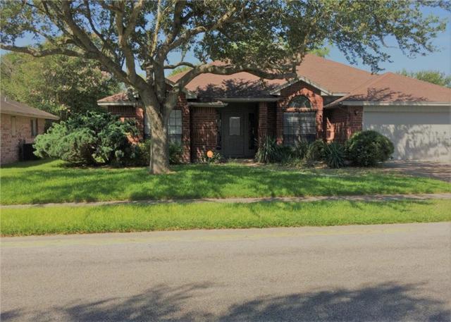 14505 Spaulding Dr, Corpus Christi, TX 78410 (MLS #331677) :: Better Homes and Gardens Real Estate Bradfield Properties