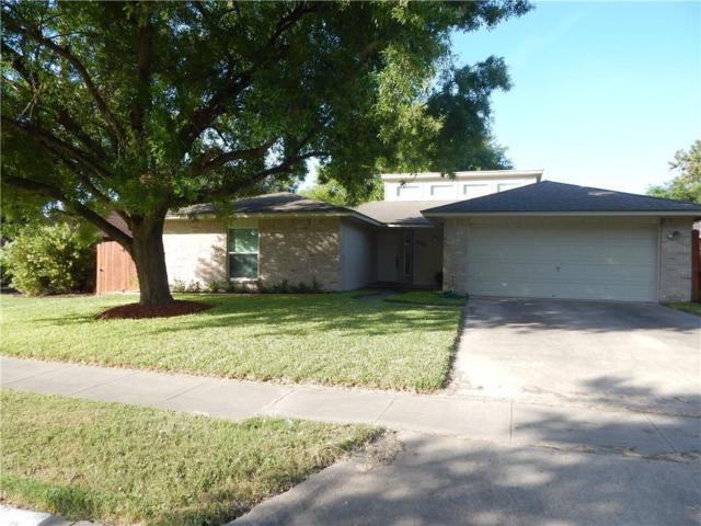 4132 Rapids Dr, Corpus Christi, TX 78410 (MLS #331689) :: Better Homes and Gardens Real Estate Bradfield Properties