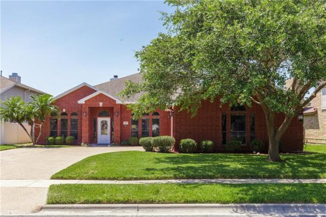 7413 Lake Travis Dr, Corpus Christi, TX 78413 (MLS #331711) :: Better Homes and Gardens Real Estate Bradfield Properties
