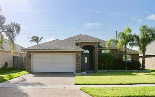 3158 Quail Creek Dr, Corpus Christi, TX 78414 (MLS #331768) :: Better Homes and Gardens Real Estate Bradfield Properties