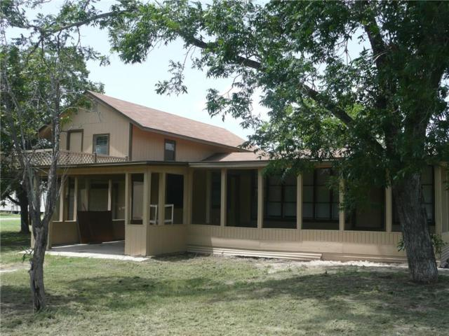 24894 County Road 350, Mathis, TX 78368 (MLS #331771) :: Better Homes and Gardens Real Estate Bradfield Properties