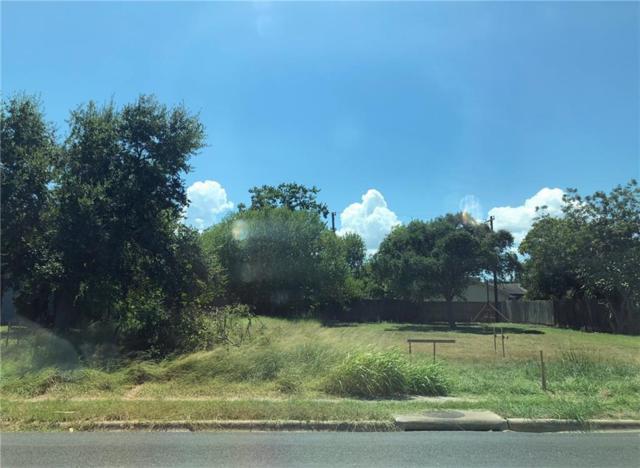 3609 Santa Fe St, Corpus Christi, TX 78411 (MLS #332337) :: Better Homes and Gardens Real Estate Bradfield Properties