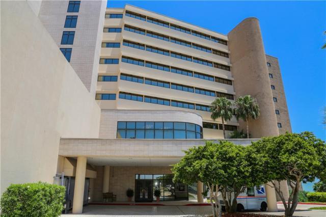 4350 Ocean Dr #204, Corpus Christi, TX 78412 (MLS #332353) :: Better Homes and Gardens Real Estate Bradfield Properties