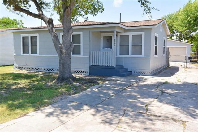 5029 Anthony St, Corpus Christi, TX 78415 (MLS #332566) :: Better Homes and Gardens Real Estate Bradfield Properties