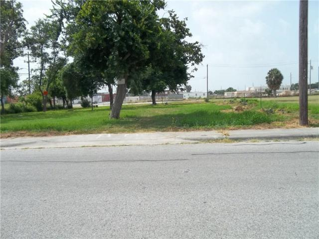 1209 Caldwell St, Corpus Christi, TX 78401 (MLS #333766) :: Better Homes and Gardens Real Estate Bradfield Properties