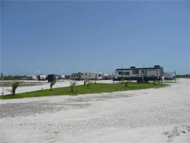 359 Rattlesnake Point Road, Rockport, TX 78382 (MLS #333790) :: Better Homes and Gardens Real Estate Bradfield Properties