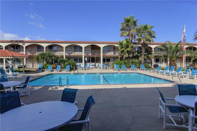 15005 Windward, #112 #112, Corpus Christi, TX 78418 (MLS #333799) :: Better Homes and Gardens Real Estate Bradfield Properties