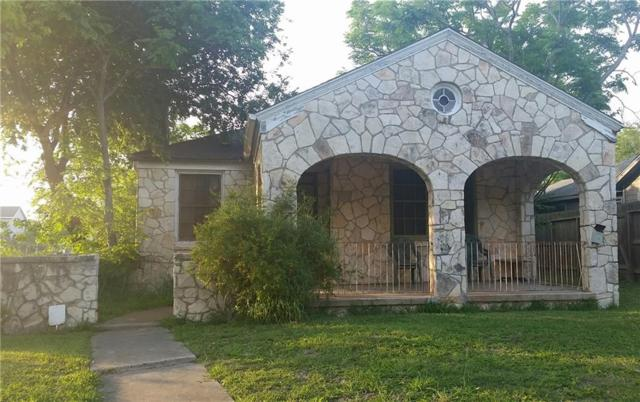 466 Southern St, Corpus Christi, TX 78404 (MLS #333811) :: Better Homes and Gardens Real Estate Bradfield Properties