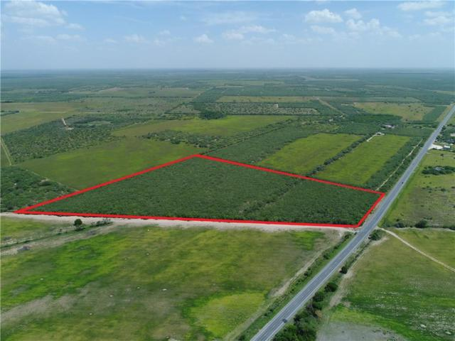 FM 755 Fm 755, Other, TX 78591 (MLS #334018) :: Better Homes and Gardens Real Estate Bradfield Properties