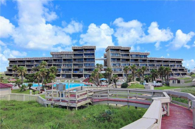 7477 State Hwy 361 #103, Corpus Christi, TX 78418 (MLS #334038) :: Desi Laurel Real Estate Group