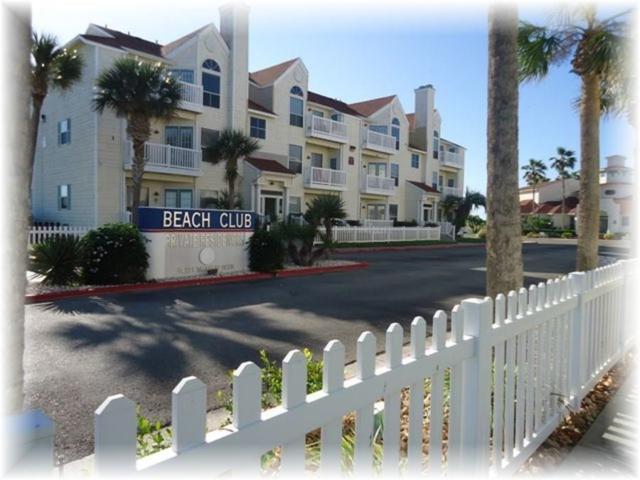 14721 Whitecap Blvd #371, Corpus Christi, TX 78418 (MLS #334074) :: Better Homes and Gardens Real Estate Bradfield Properties